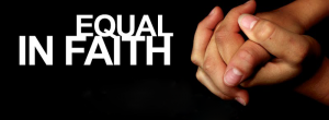 Equal-in-Faith-header