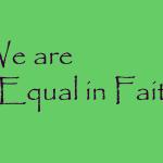 Equal3