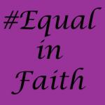 EqualFB1