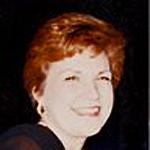 Susan Mannina